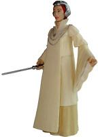 Star Wars Revenge of the Sith Mon Mothma Action Figure (NO24)