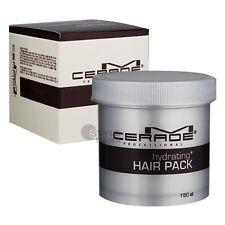 Somang Professional MCERADE Hydrating Hair Pack Treatment Salon Hair Care