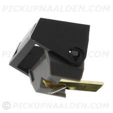 SHURE M96G, DUAL DN360 naald, needle, stylus, nadel, aguja tocadiscos