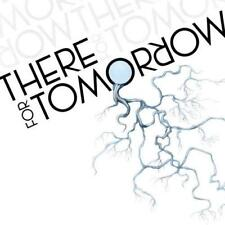 There For Tomorrow - There For Tomorrow (NEW CD)