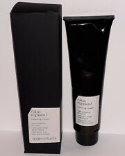 Comfort Zone Skin Regimen Face Cleanser 150ml (Full Size)