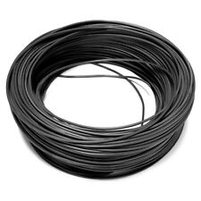 100 meters DC Rated 1000V 4mm Solar Panel PV Cable with Free UK Delivery!