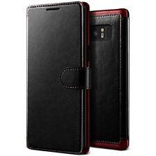 Étuis, housses et coques etuis, pochettes simples pour téléphone mobile et assistant personnel (PDA) Samsung