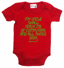 Abbigliamento rosso per bimbi, da Taglia/Età 0-3 mesi