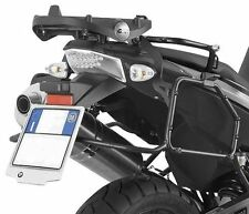 GIVI - E581 - Specific Plate Mounting Kit