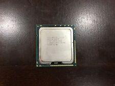 Intel Core i7-970 Processor 12M Cache 3.20 GHz SLBVF LGA1366...FREE SHIPPING!