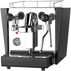 Fracino Cherub Domestic/Light Commercial Espresso Machine