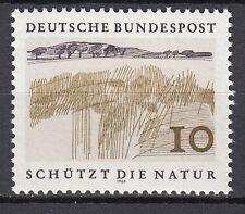 BRD 1969 Mi. Nr. 591 Postfrisch LUXUS!!!