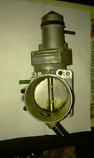 ACDelco 24446586 Fuel Injection Throttle Body Saturn VUE 3.0