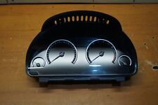 Orig. BMW F10 Tacho Kombiinstrument Speedometer Instrumentenkombination 9249576