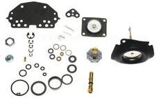 Carburetor Repair Kit-CARB, 4BBL Standard 661A