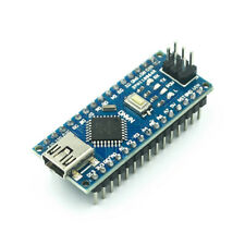 1pcs Nano FT232RL V3.0 ATmega328P 5V 16M USB Micro-controller Board for Arduino