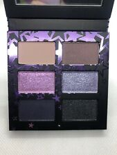 MAC~Starring You Star-Sighting Compact~Lavender~Eyeshadow Palette GLOBAL Ship