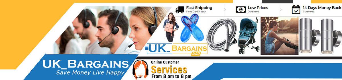 UK_Bargains247