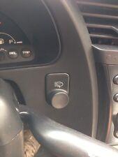 Honda S2000 AP1 AP2 Headlight Washer Switch Fit 99-2009