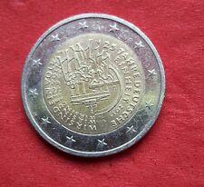 Gute Münzen Der Brd In Euro Währung Mit Gelegenheitsausgabe Günstig