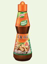 Knorr Mala Seasoning 118G