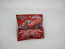 Disney Cars Micro Drifters Sammeltüte Y3386 Mattel