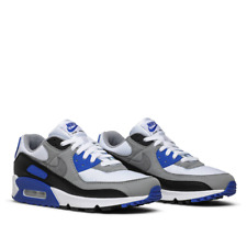 Nike Air Max 90 sneakers, US Mens Size 11 (AU Mens Size 10), RRP $170