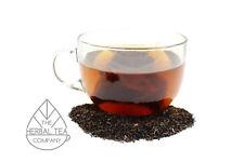Dodder Seed Afternoon Tea Blend Tea Bags Pack 25 FREE UK Post