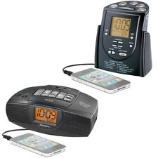 Ihome Hbn22 Set Time