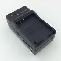 AC/US BLN-1 BLN1 Battery Charger for OLYMPUS OM-D OMD E-M5 EM5 Digital Camera