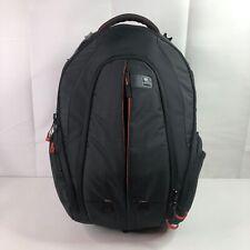 Kata Professional Backpack Pro Camera Storage Carrying Bag LargeBug-255 PL