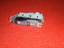 Original Canon Tintenpatrone CLI-8BK Black schwarz CLI-8 Black mit Rechnung