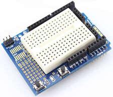Proto Shield Arduino Protoboard