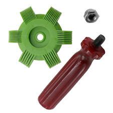 AC Condenser Fin Straightener Comb,Fin Repair Comb,Coil Comb for Air Conditioner
