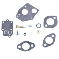 Carburetor Rebuild Kit For  495606 494624 Carbs New Accessories