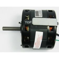 Coleman Mobile Home Gas Furnace Blower Motor 322P289