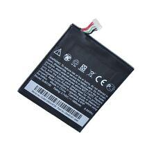 NEW HTC One X S720e G23 Battery BJ83100 1800mAh 3.7V 35H00187-00M