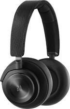 Bang & Olufsen B&O Beoplay H7 Headphones - Black