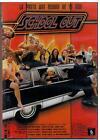School Out (Desmadre en la Escuela) (DVD Nuevo)