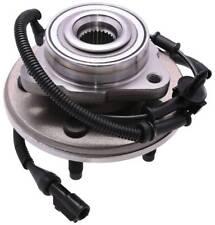 Front Wheel Hub Febest 2182-EXPU5F Oem 4L2Z-1104-AA