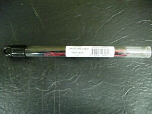 BARNETT RECRUIT CROSSWIRE CABLE RED AND BLACK MPN: 16166