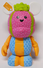 2011 Disney Vinylmation Figure-Cutesters 2 Gifted