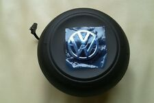 Awesome Offer VW MK7 GTI GLI R line Steering wheel AIRBAG New Flawless mint
