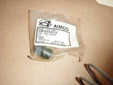 878-853-1, Test Socket, Aimco Uryu Repair Part, New Old Stock