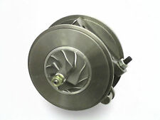 Turbocharger CHRA Core Cartridge Skoda Fabia / Roomster 1,4 TDI (2006- ) 59 Kw