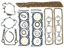 Oldsmobile/Olds 350 400 425 455  Fel Pro Full Gasket Set 442 88 98 Cutlass