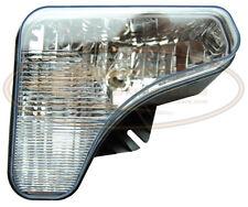 Bobcat® S530 Right Headlight lamp With Bulbs Lens light Skid Steer Loader