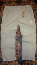 AWESOME! Men's Khaki Pants LEVI'S 36 $55 NWT!