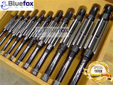 """56.35-69.85mm Best Atoz H17 Adjustable Hand Reamer Tool 2.7//32/"""" to 2.3//4/"""""""