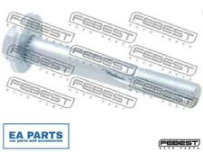 Camber Correction Screw for BMW FEBEST 1929-001