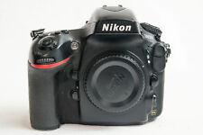 Nikon d800e NATALE SALDI