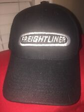 2011 JEFF GORDON 85th Nascar Cup WIN FREIGHTLINER Victory Lane Hat RARE
