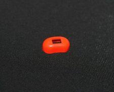 Playmobil playmospace chapeau de la bouteille d'oxygène spatiale 3589 3536