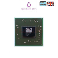 New ATI 216XJBKA15FG - BGA Chipset IC  DC 2007+